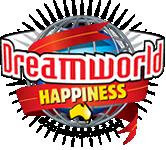 logo_dw