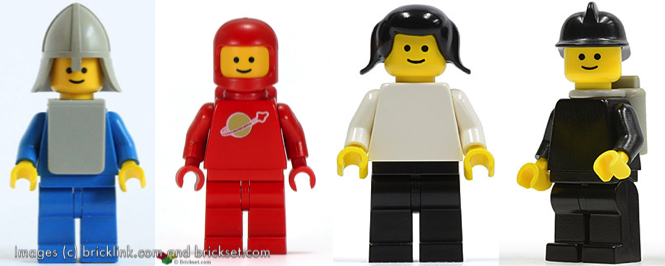 series1minifig