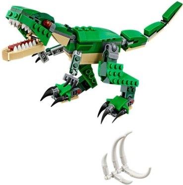 creator-dinosaur
