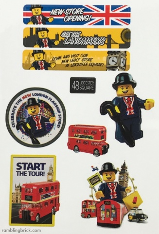 lester-stickers