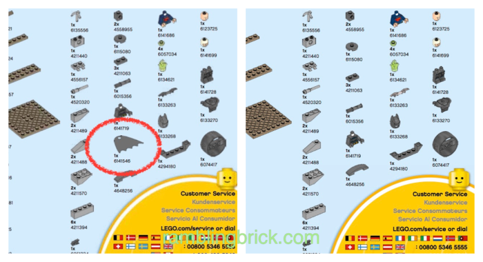 inventory-comparison