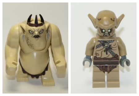 lego goblin