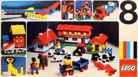lego 10703 building instructions