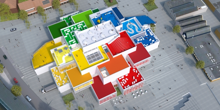 LEGO House Birds Eye.jpg