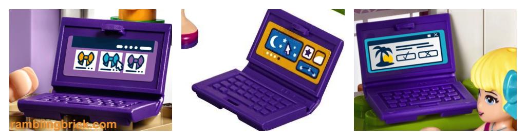 laptops friends.png