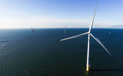 720_BBE-wind-farm
