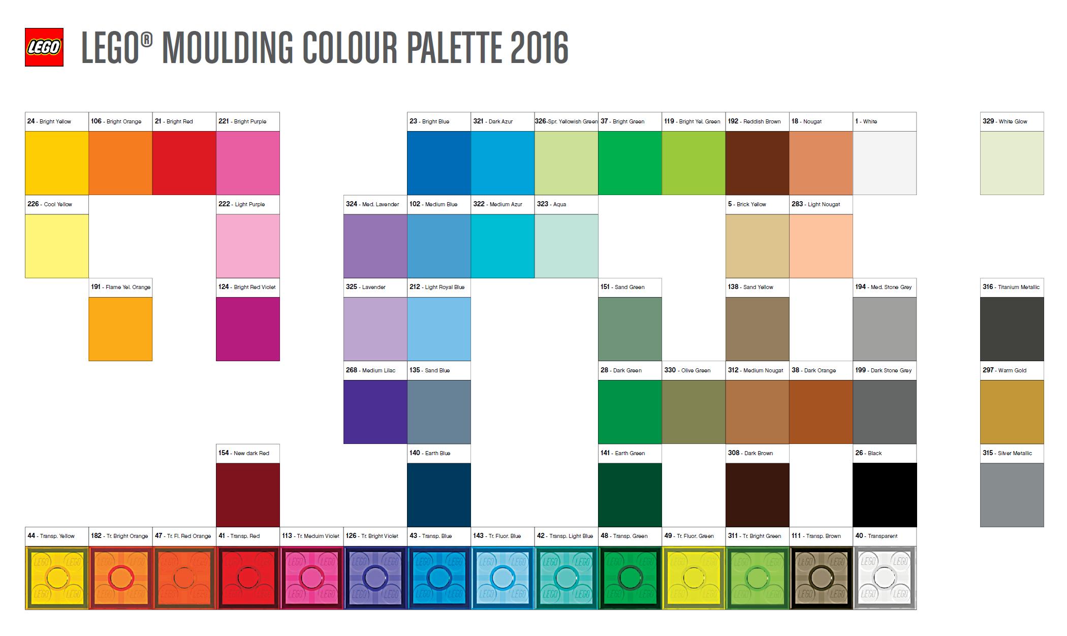 2016palette.png