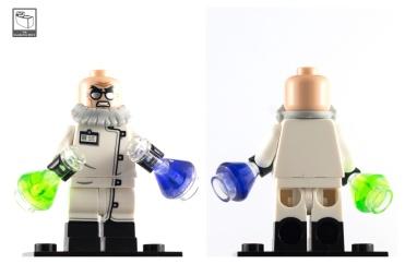 Professor Hugo Strange.jpg