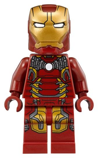 76105_1to1_MF_D2C_Iron_Man