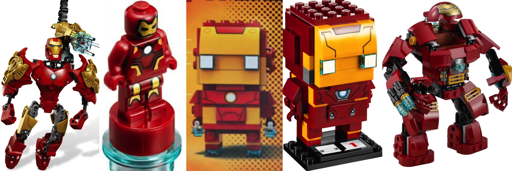 Other iron man sets.png