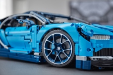 42083_Technic_2HY18_Detail_Wheel_Brakes