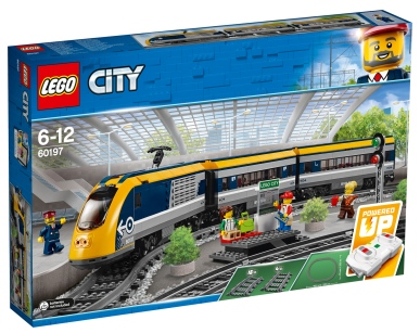 60197_LEGO_City_Personenzug_Packung-3.jpg