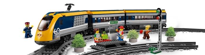 60197_LEGO_City_Personenzug_Produkt-2