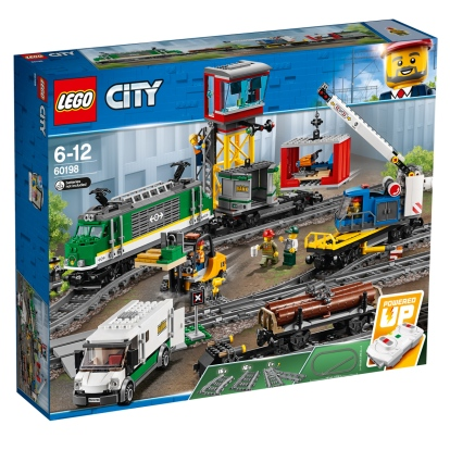 60198_LEGO_City_Güterzug_Packung