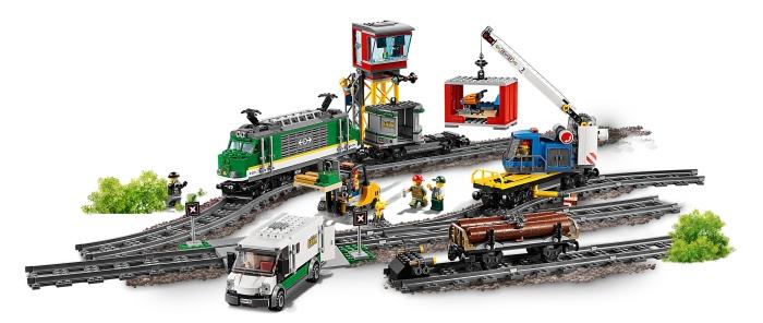60198_LEGO_City_Güterzug_Produkt-2.jpg
