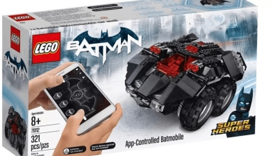 lego-dc-comics-super-heroes-batmobil-76112-2018-box-2