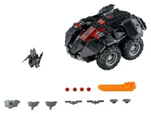 lego-dc-comics-super-heroes-batmobil-76112-2018-details