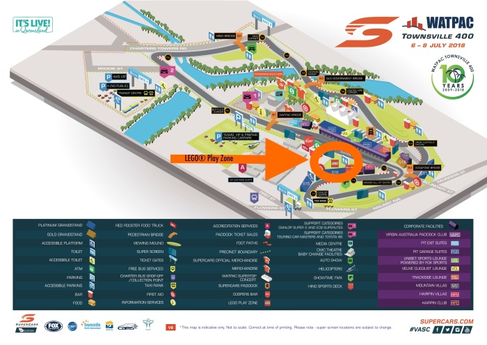SC2018-TOWN-Event-Track-Map-V8.jpg