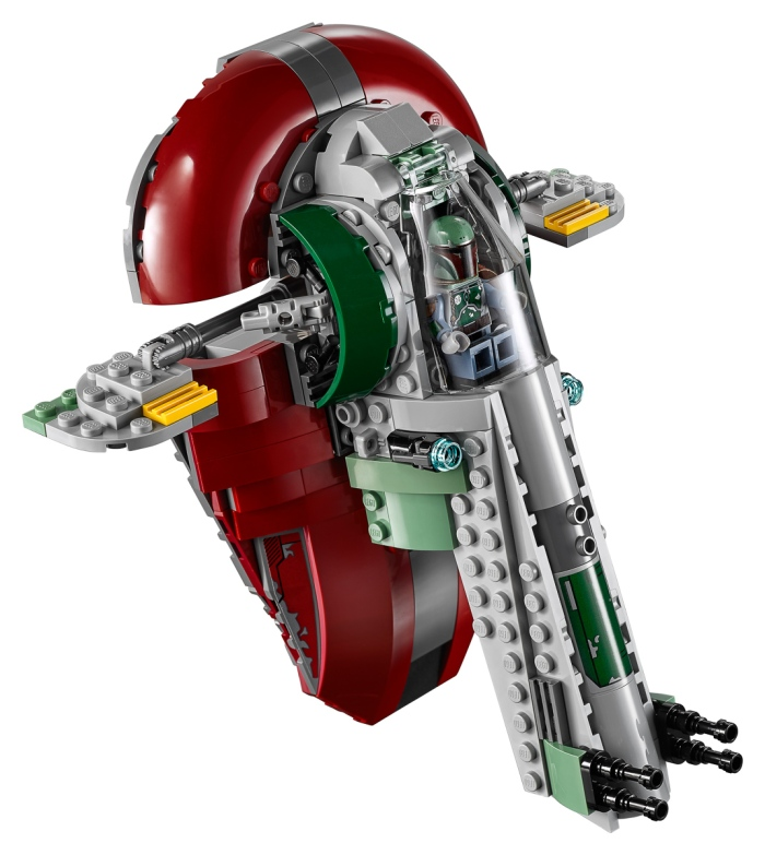 75222_Front_02