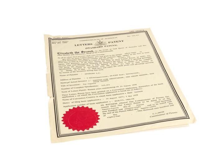 AUS_minifigurepatent_1978_4