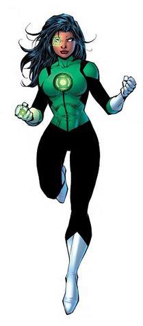 Green_Lantern_(Jessica_Cruz)