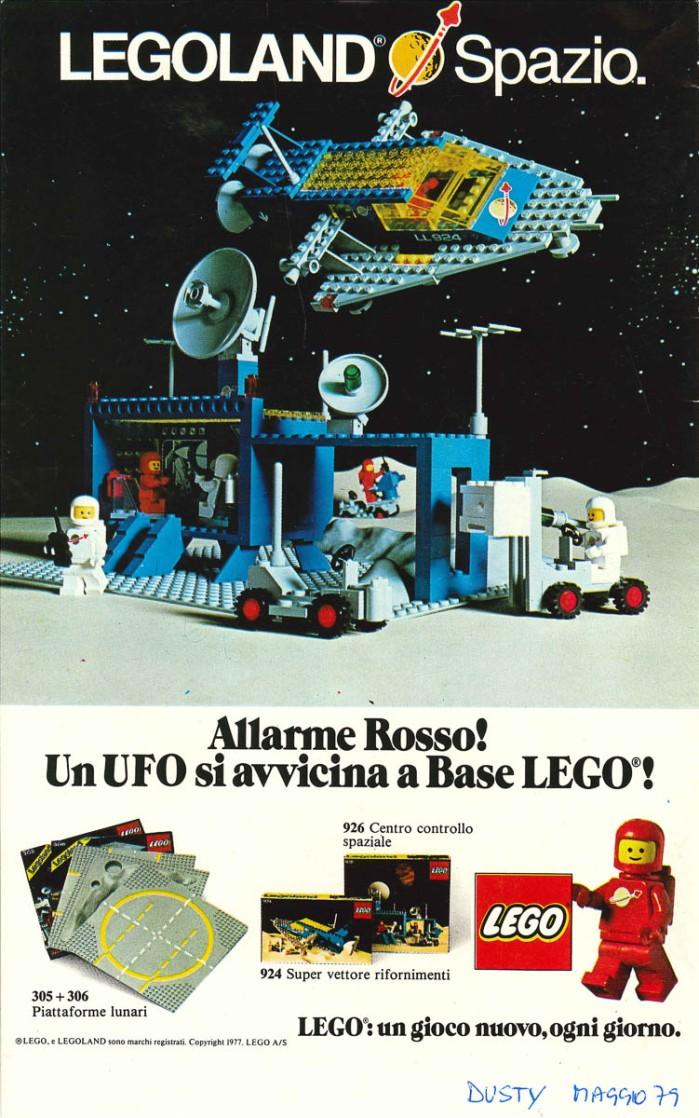 Ad 1977_43.jpg