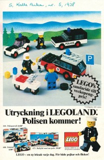 Ad 1978_50