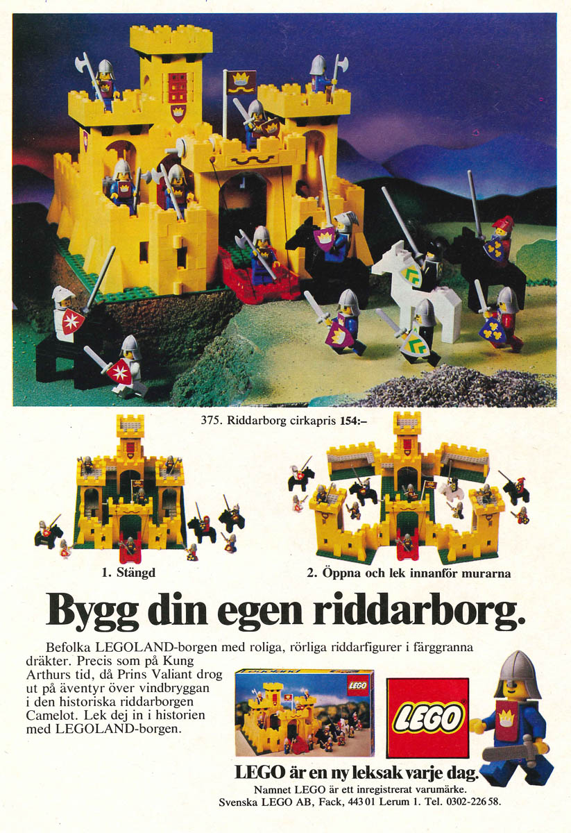 Ad 1978_64