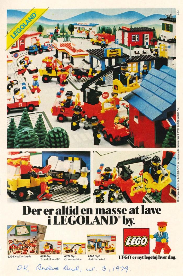 Ad 1979_37