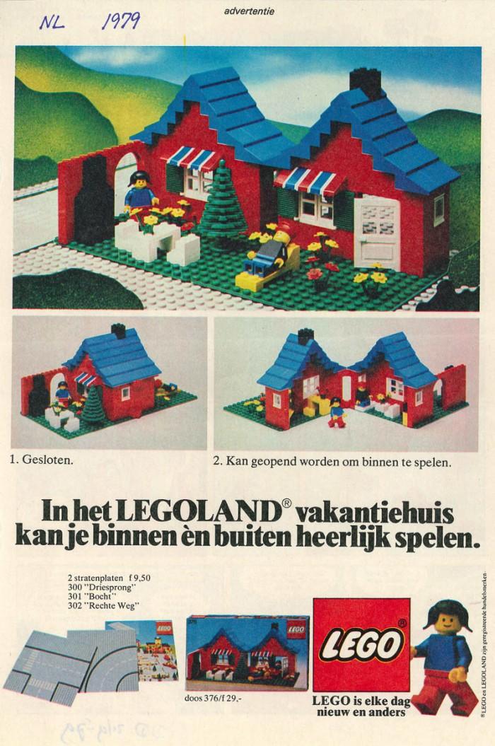Ad 1979_42.jpg
