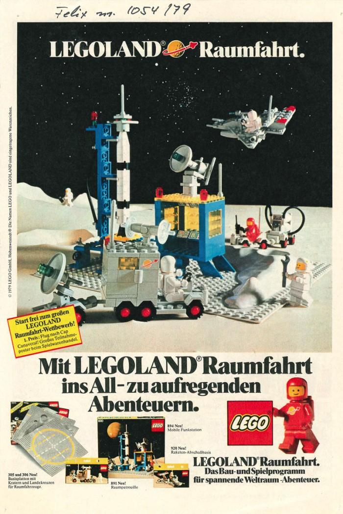 Ad 1979_62