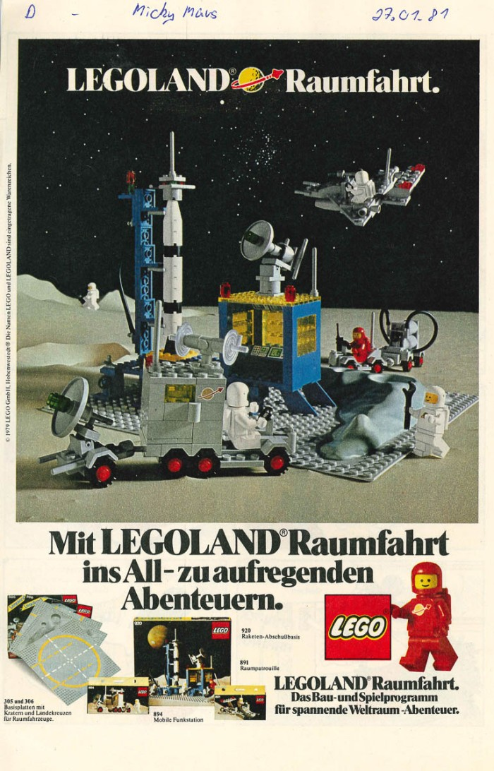 Ad 1979_64