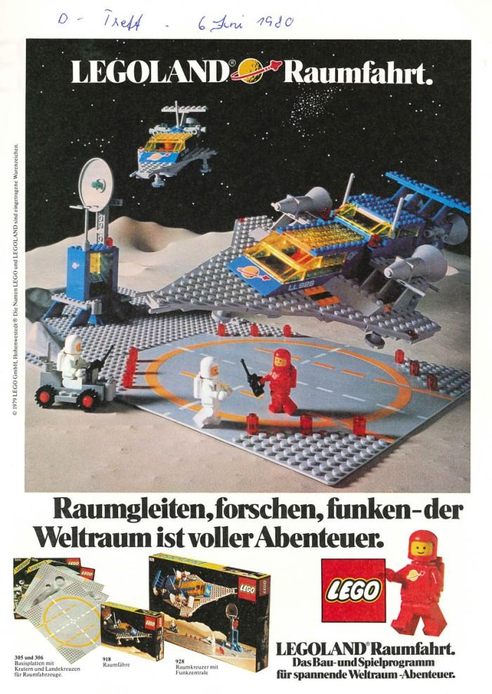 Ad 1979_71