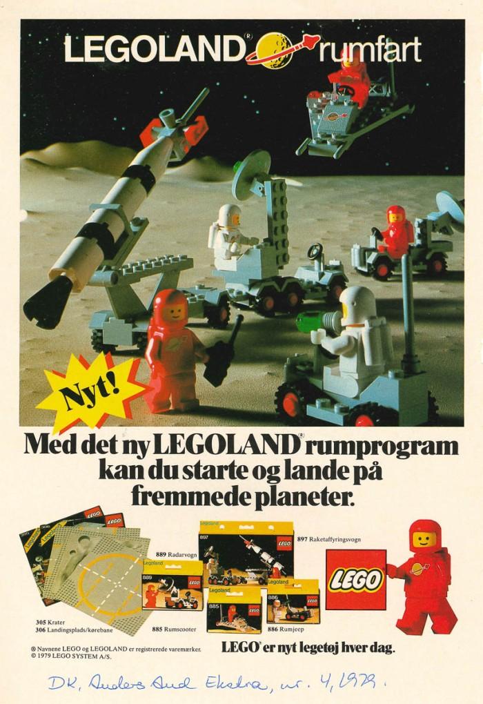 Ad 1979_72