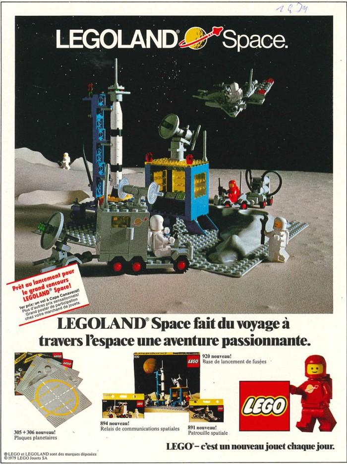 Ad 1979_77