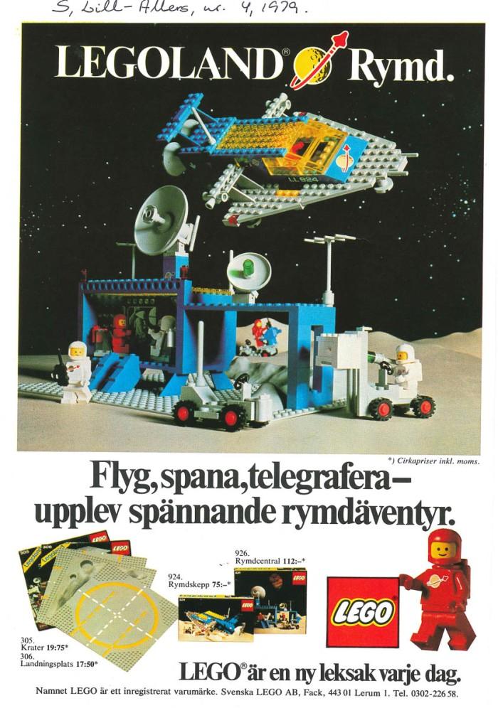 Ad 1979_81