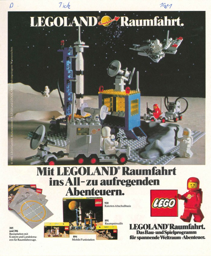 Ad 1980_48