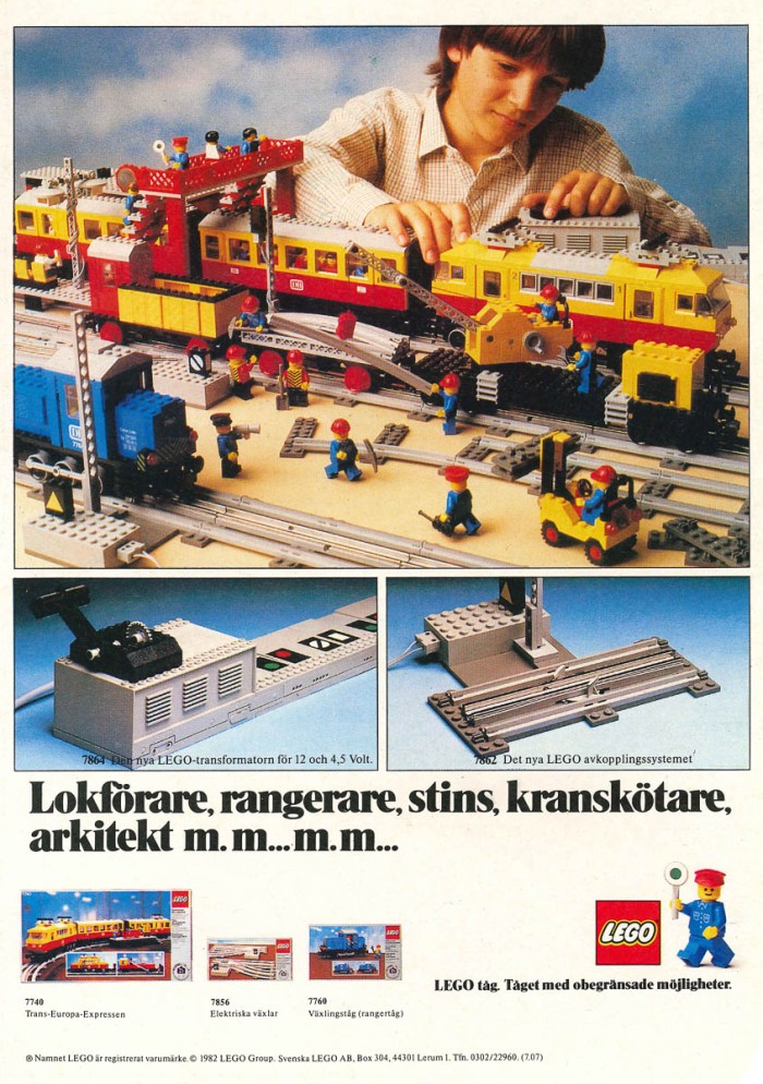 Ad 1982_119