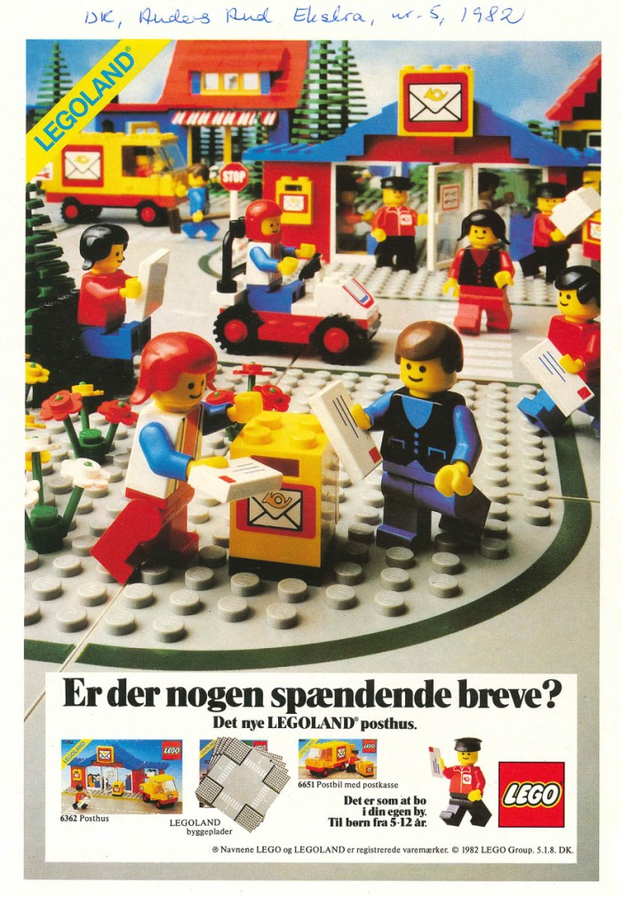 Ad 1982_33