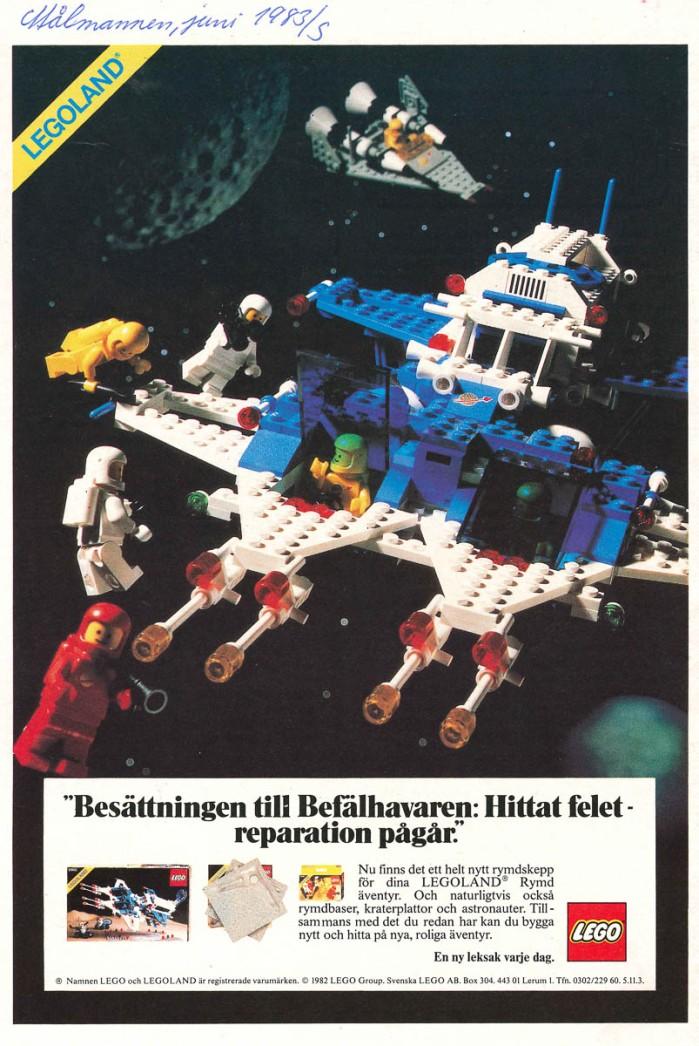 Ad 1982_68