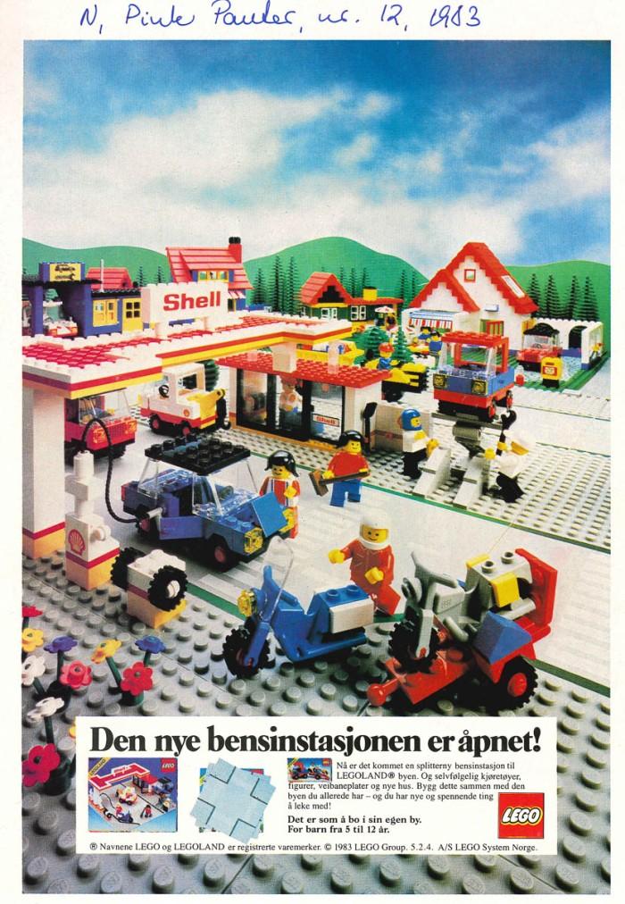 Ad 1983_42