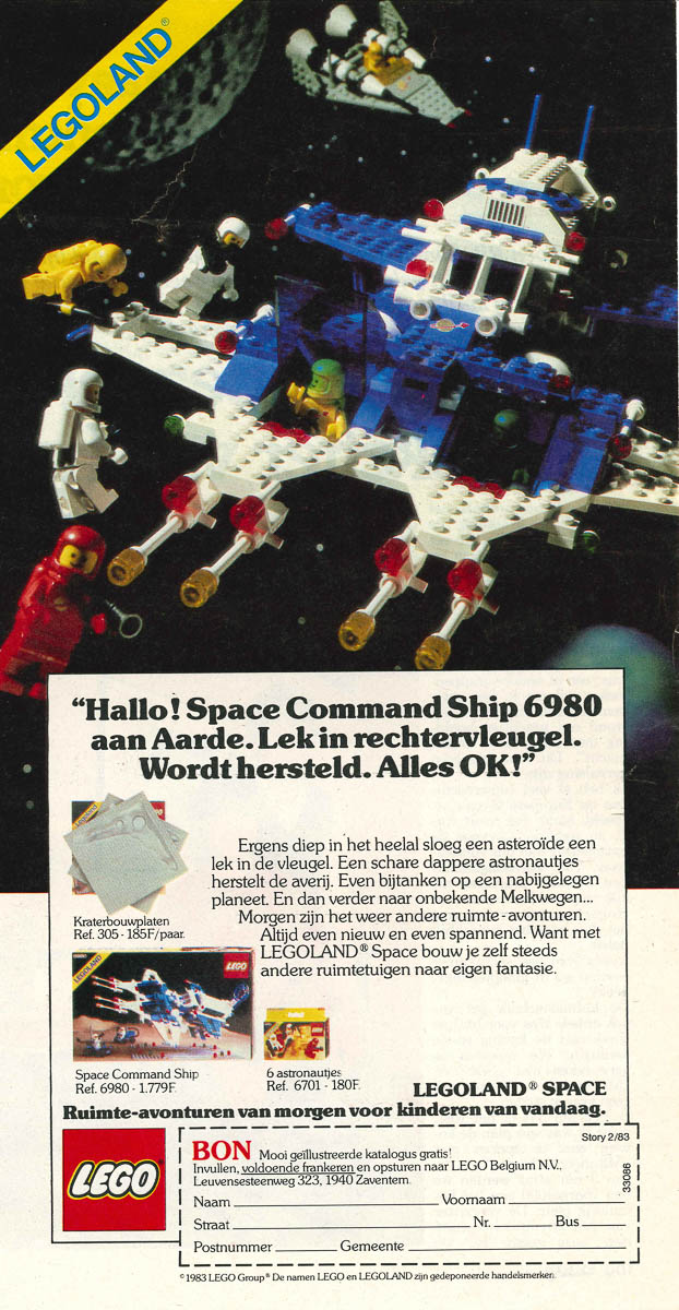 Ad 1983_86