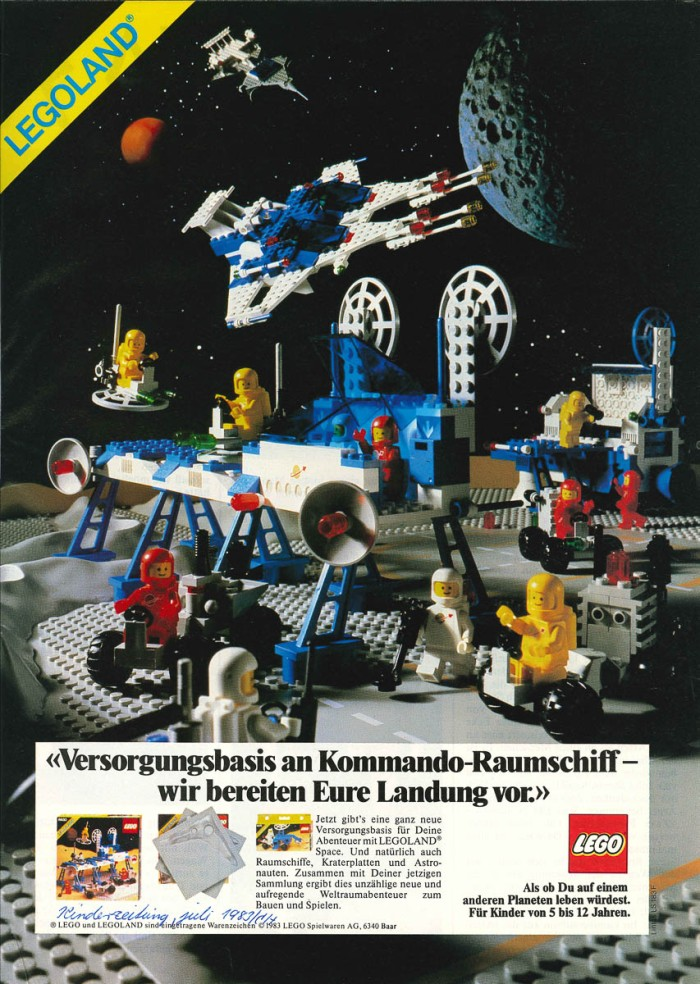 Ad 1983_88
