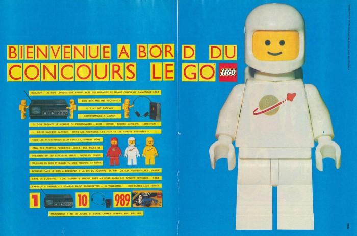 Ad 1983_89a
