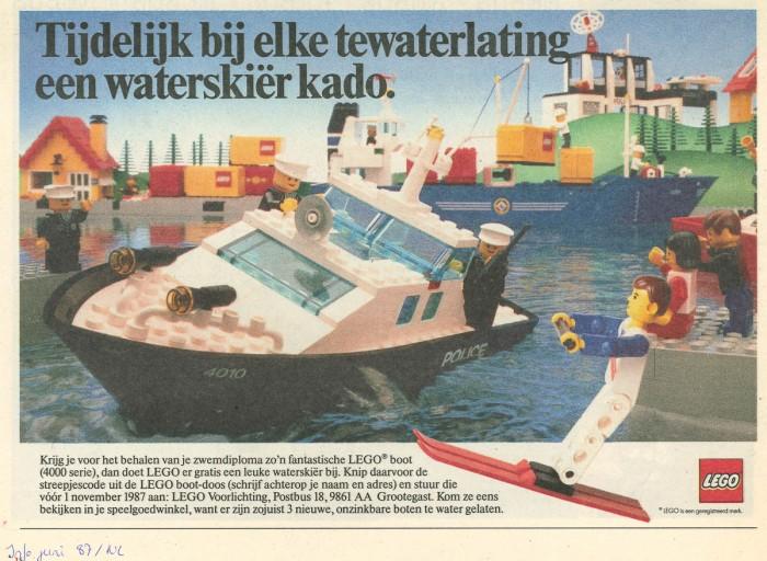 Ad 1987_32.jpg