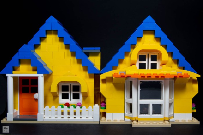 Living In A Dream House Rapid Review 70831 Emmet S